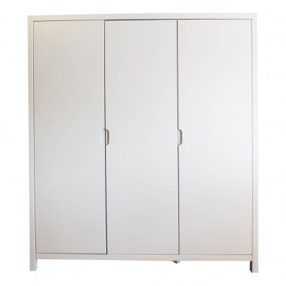 Quax Armoire 3 portes Joy-product