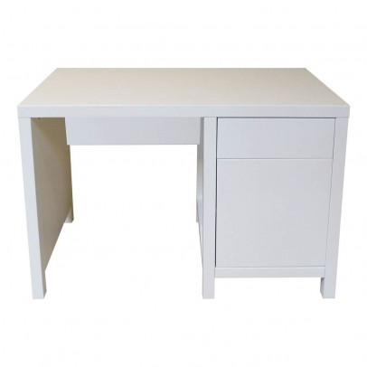 Quax Bureau enfant Joy-product