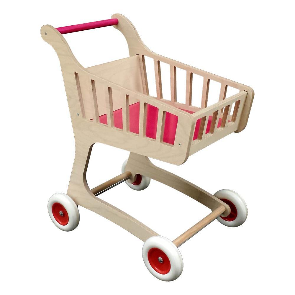 caddy en bois naturel jb bois jouet et loisir enfant. Black Bedroom Furniture Sets. Home Design Ideas