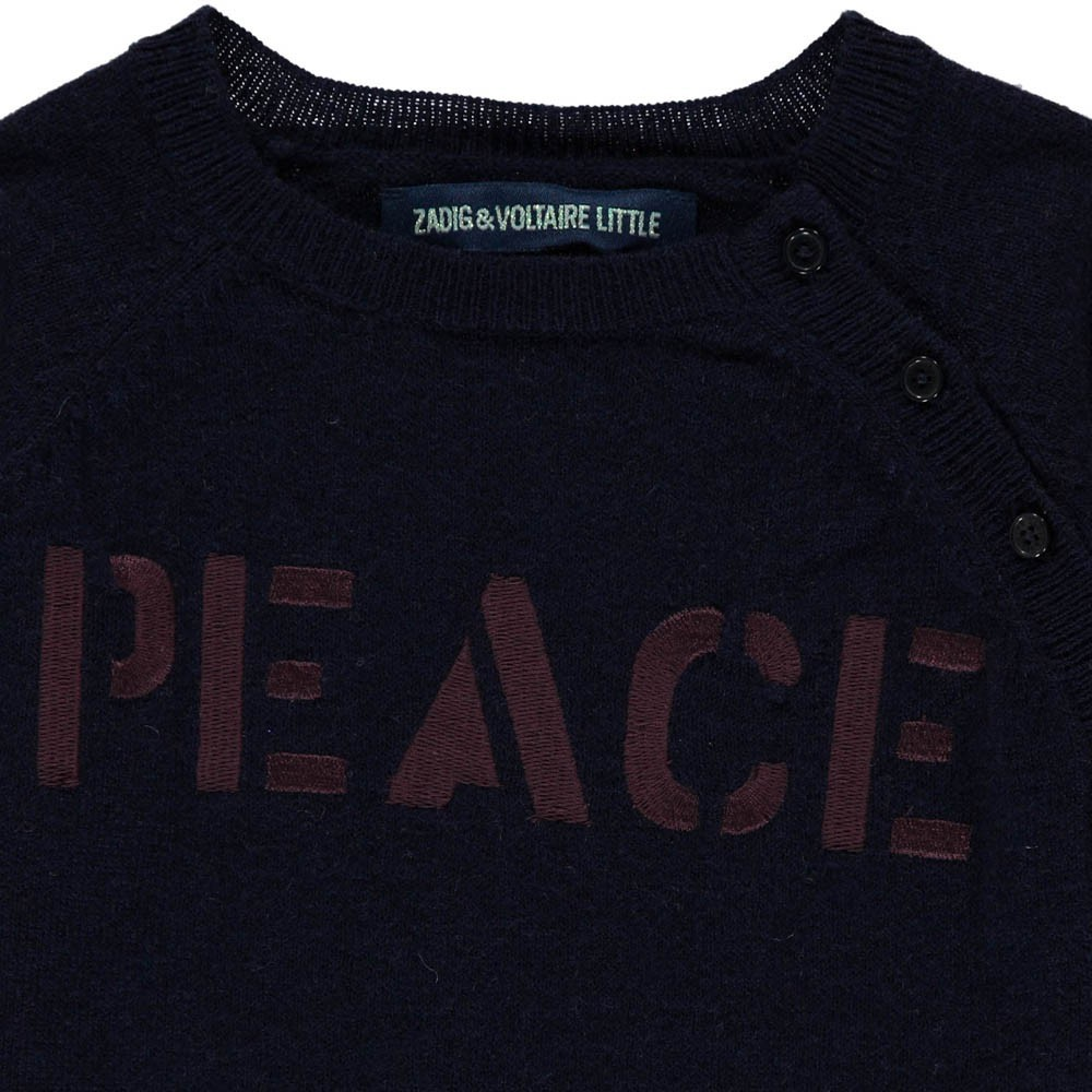 Pull Peace Bruce product