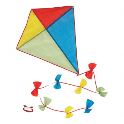 Rex Diamond Kite-listing