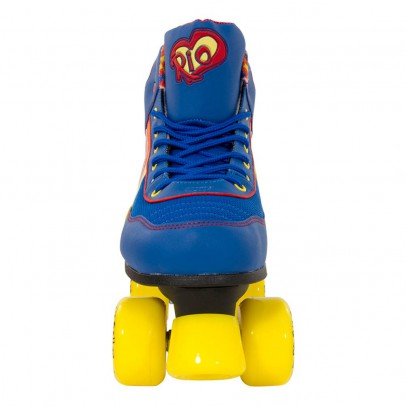 Rio Roller Pattini Roller Blueberry-listing