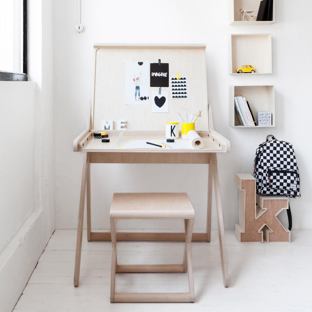 Schreibtisch K Desk Product