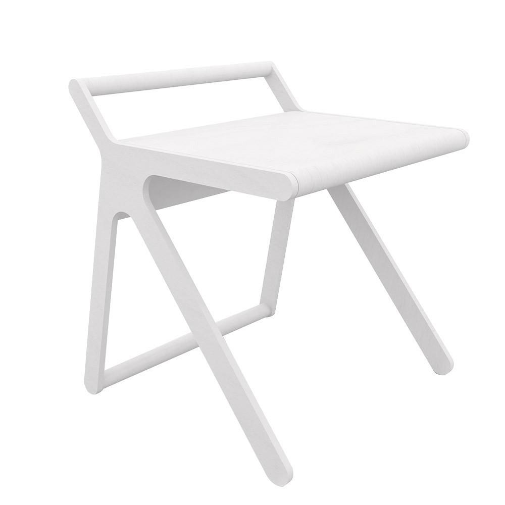 Kinderschreibtisch design  Schreibtisch K Desk Weiß Rafa Kids Design Kind