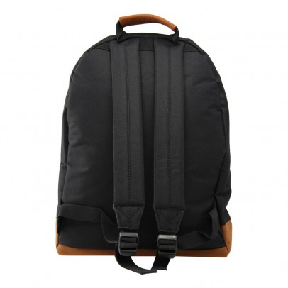 Mi-Pac Nordic Backpack-listing