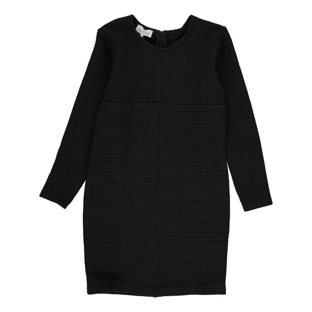 Sale - Pleated Jeny Dress - Little Remix Little Remix fFq4XsRthz