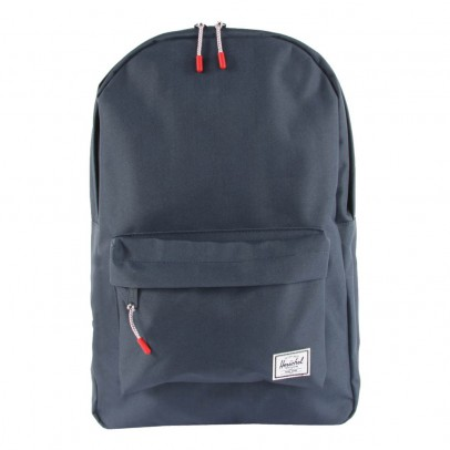 Herschel Classic Backpack-listing