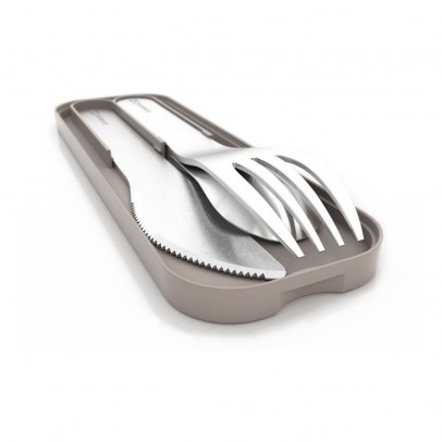 Monbento Steel Pocket Cutlery-listing