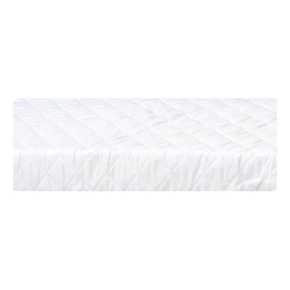 Matelas pour lit 70x160 cm Blanc Hoppekids Design Bébé , Enfant