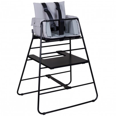 Budtzbendix Towerblock Highchair Cushion-listing