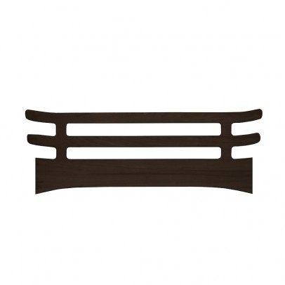 Leander Junior Bed Security Rail-product