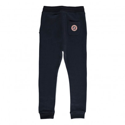 Sweet Pants Jogger Loose	-listing