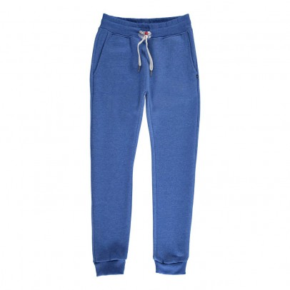 Sweet Pants Joggers Slim-listing