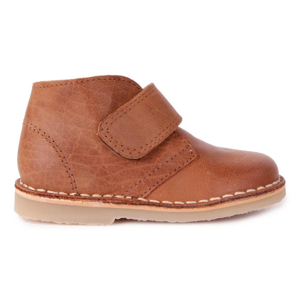 Velcro Desert Boots-product