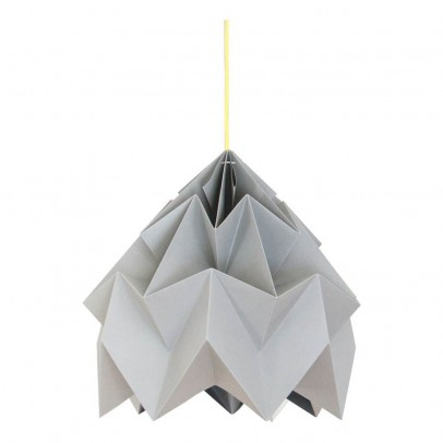 Studio Snowpuppe Suspension Moth XL-listing