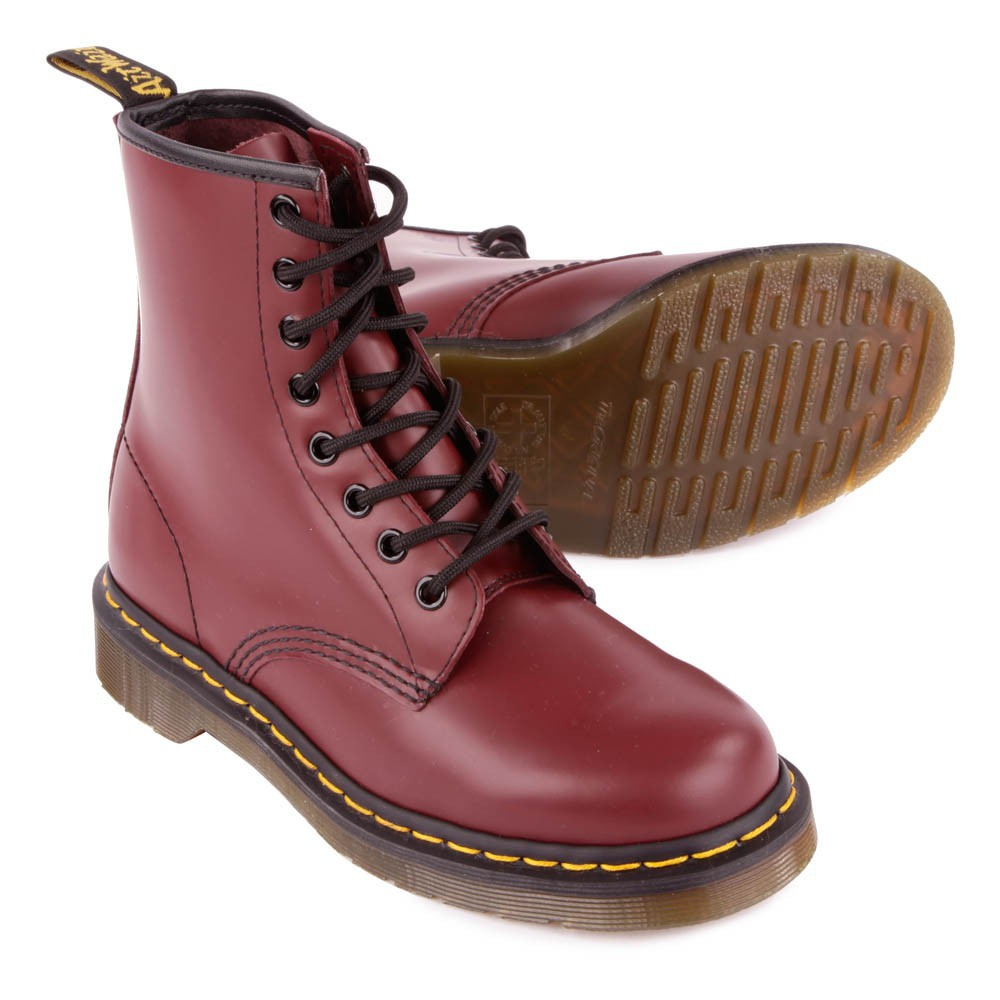 Boots Lacets Originals 1460 product