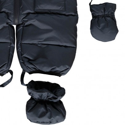 Pyrenex Authentic Smooth Snowsuit-listing