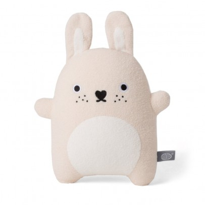 Noodoll Doudou lapin 20x15 cm-listing