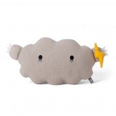 product-Noodoll Peluche - cojín nube 54x43 cm