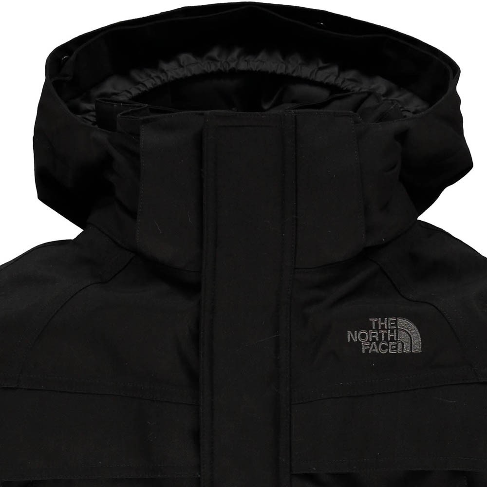 ropa north face imitacion