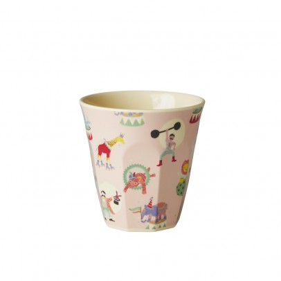 Rice Circus Baby Cup-listing