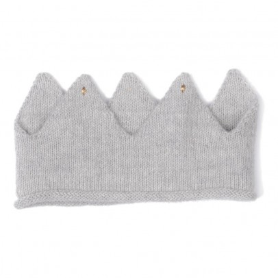 Oeuf NYC Couronne-product