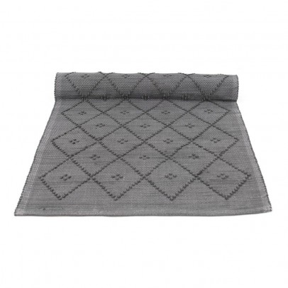 Naco Diamond Wool Rug-listing