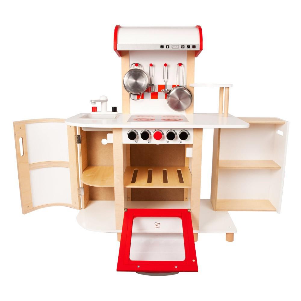 Multi Use Kitchen Product