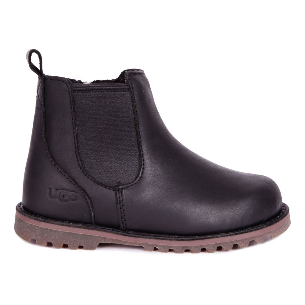 Chaussures - Bottines Douuod Un7c40kQ