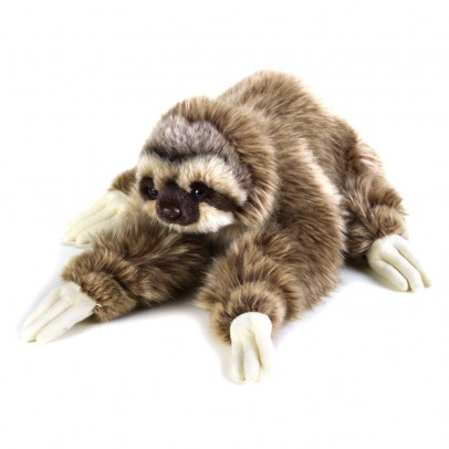 National Geographic 30cm Sloth-listing