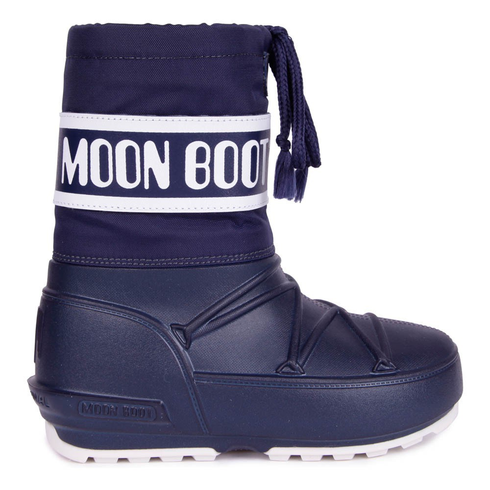 Pod Moon Boot-product