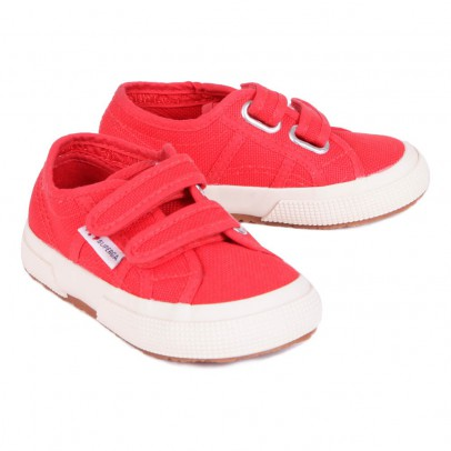 Superga Baskets Scratchs 2750-listing