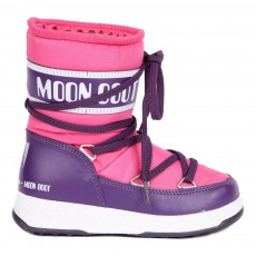 product-Moon Boot Sport Mid Moon Boot