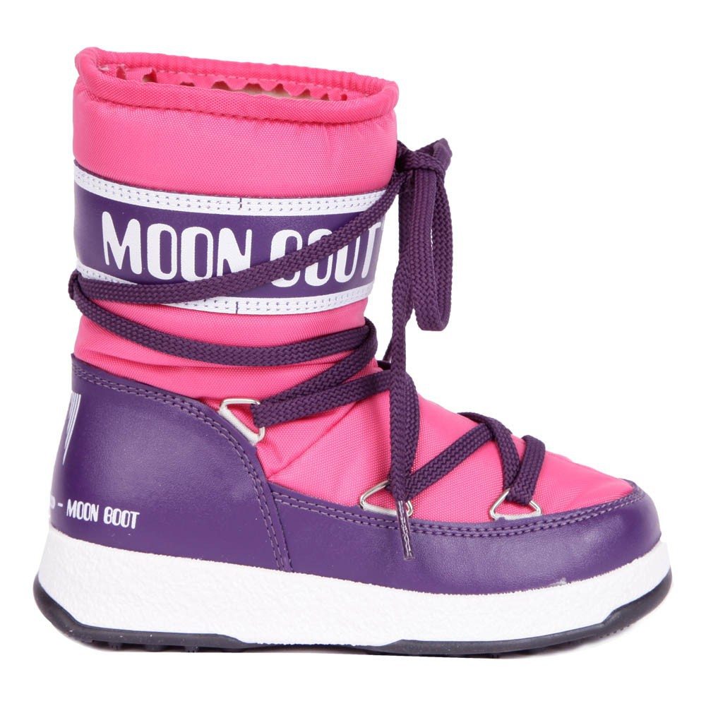 Sport Mid Moon Boot-product