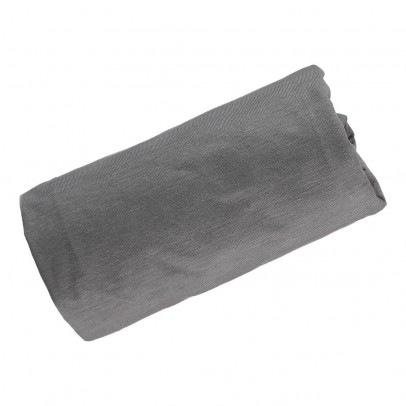 Candide Waterproof Fitted Sheet-listing