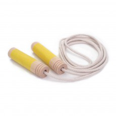 product-Les Jouets Libres Skipping Rope