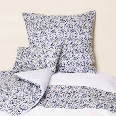 Lab - La Petite Collection Smallable Exclusive Liberty Bobo Quilt-listing
