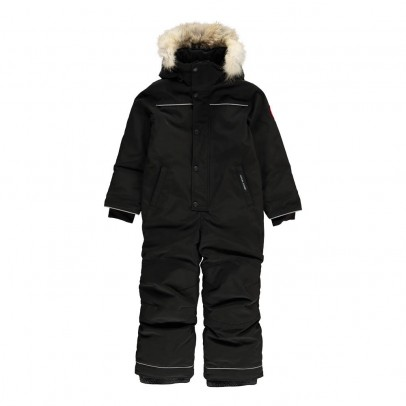 Canada Goose Grizzly Ski Romper-listing