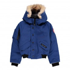 product-Canada Goose Oliver Down Jacket