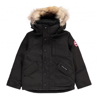 canada goose magasin ile de france