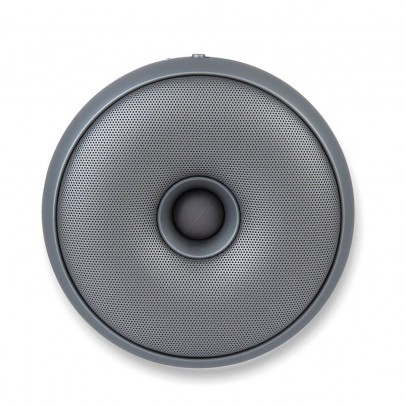 Lexon Hoop Speakers-listing