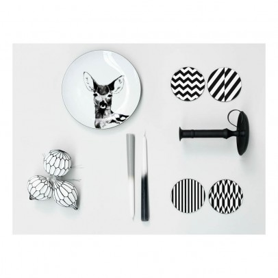 Klevering Anouk Plates-listing