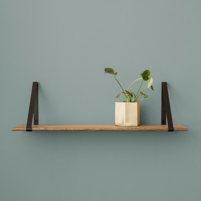 Ferm Living Shelf Support - Set of 2-listing