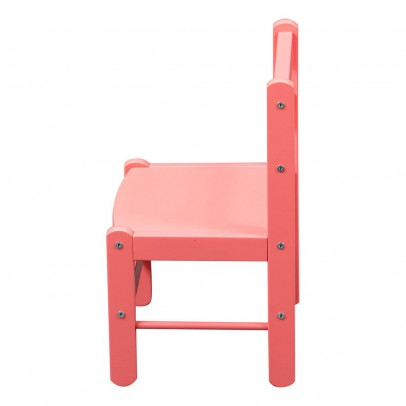 Combelle Children's Chair-product
