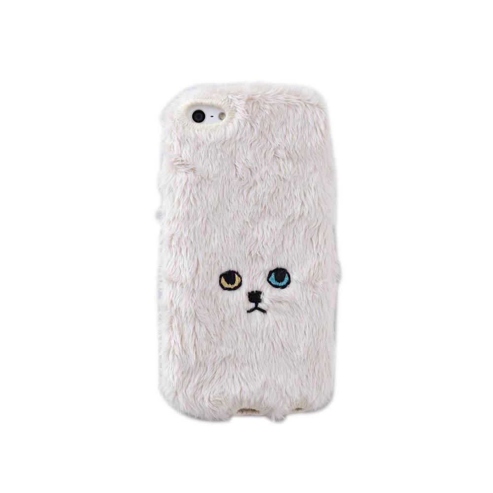 coque iphone 6 montenegro