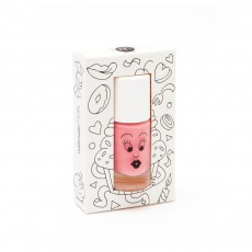 product-Nailmatic Kids Vernis Cookie Rose