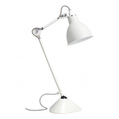 DCW Editions Lampe Gras Adjustable Lamp N°205-product
