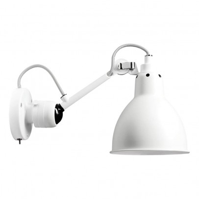 DCW Editions Wall Lampe Gras n°304-product
