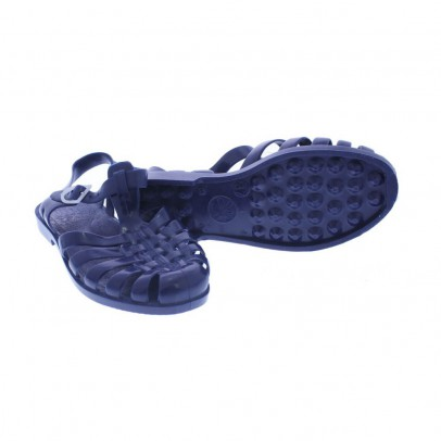 Meduse Sun Jelly Shoes-listing