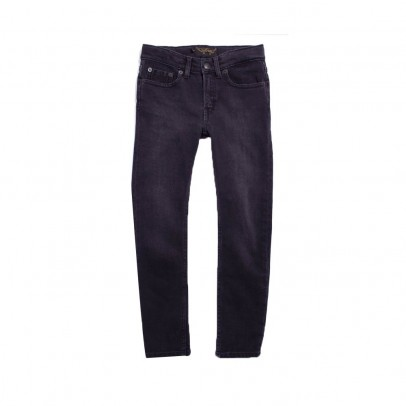 Finger in the nose Icon Skinny Jeans-listing